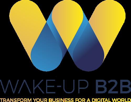 Wake-Up B2B