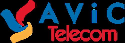 Avic Telecom