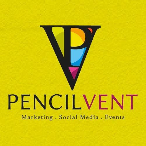 Pencilvent Agency