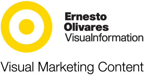 Ernesto Olivares Visual Information