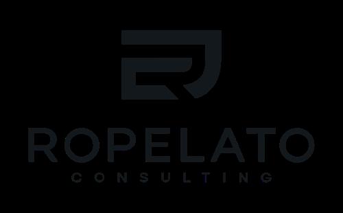 Ropelato Consulting