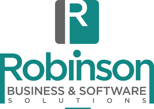 Robinson Business Solutions