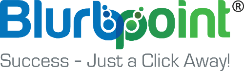 Blurbpoint Media Pvt Ltd