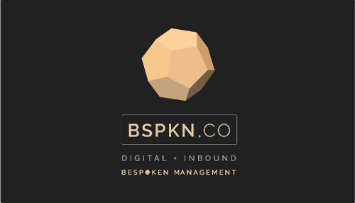 BeSpoken Management