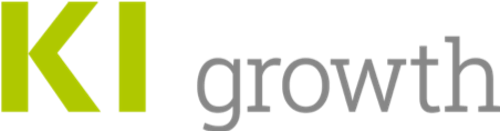 KI Growth GmbH