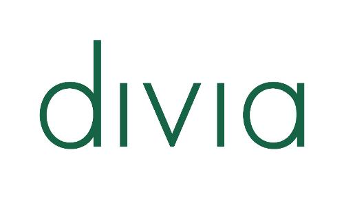 divia GmbH (Germany)
