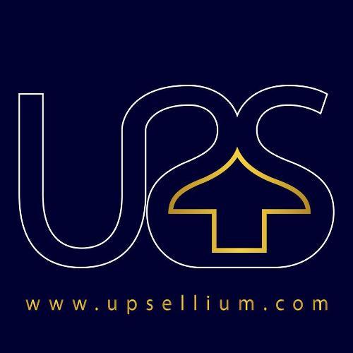 UPSELLIUM