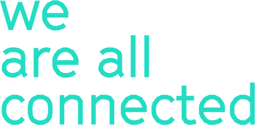 We Are All Connected Ltd