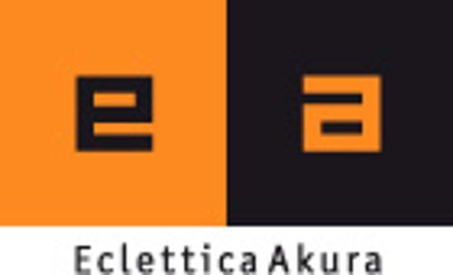 Eclettica Akura