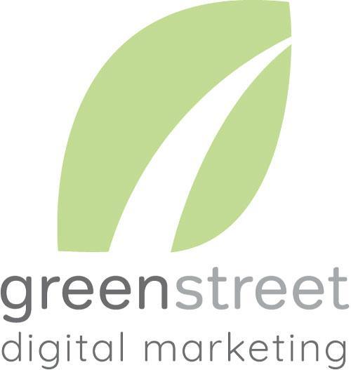 Green Street Ads