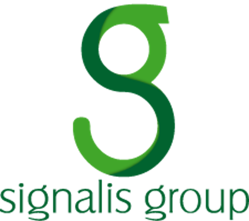 signalisgroup.com