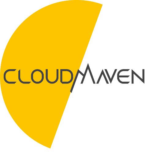 Cloudmaven Software Solutions