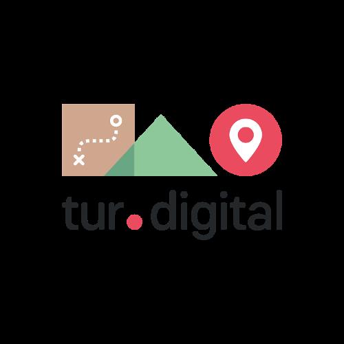 tur.digital