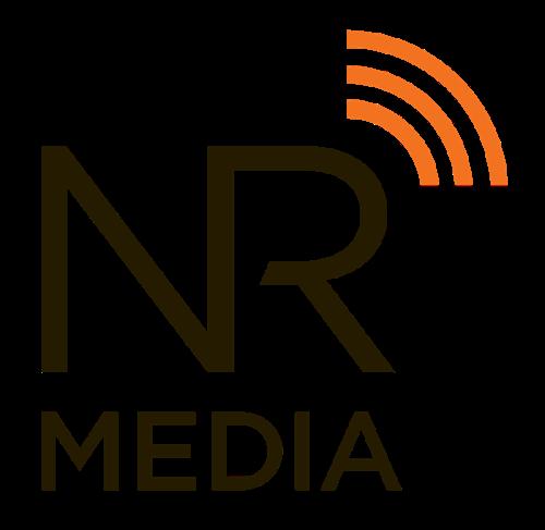 NR Media Group