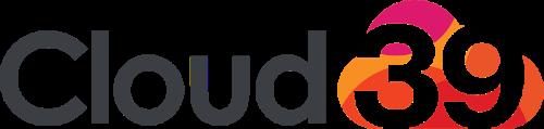 Cloud39 Corp