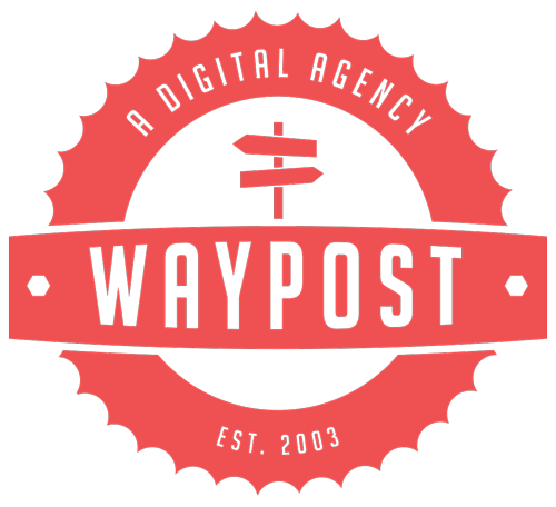 Waypost Marketing