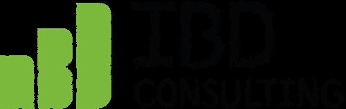 IBD Consulting SIA