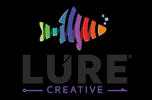 Lure Creative