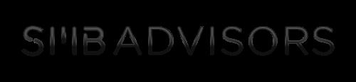 SMB Advisors