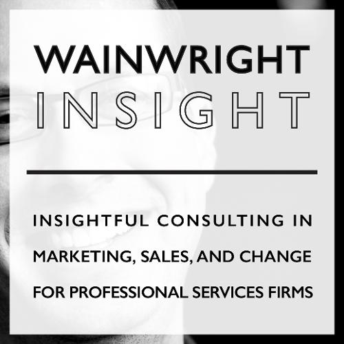 Wainwright Insight