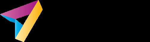 KLIXPERT.io