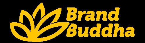 Brand Buddha