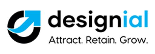 designial