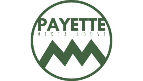 Payette Media House