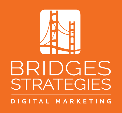 Bridges Strategies & Digital Marketing