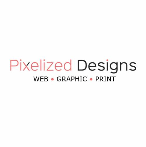 Pixelized Designs