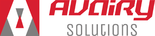 AVAIRY Solutions