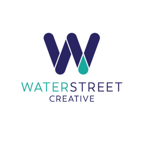 WaterStreet Creative