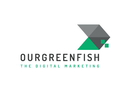 OURGREENFISH CO.,LTD.