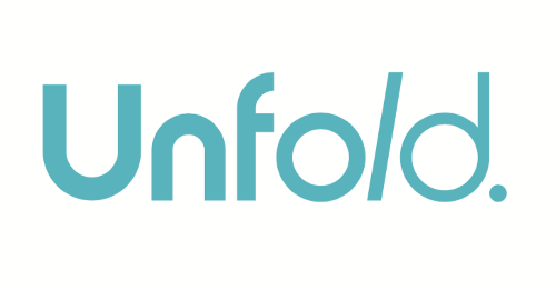 Unfold Digital