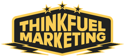 ThinkFuel Marketing