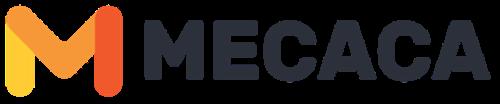 MECACA Global Network Sdn Bhd