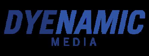 Dyenamic Media