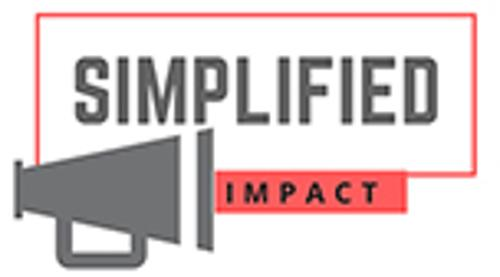 Simplified Impact LLC.