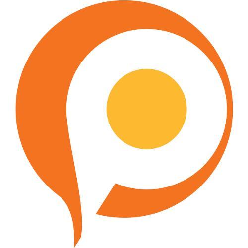 Orange Pegs