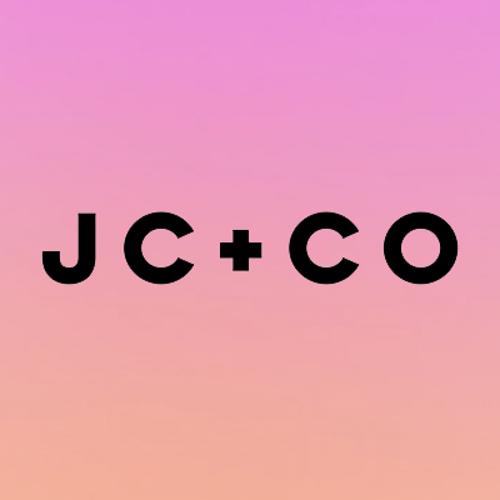 JC+CO
