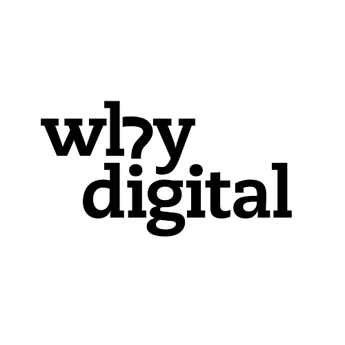Why Digital