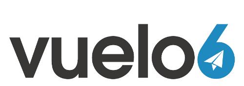 Vuelo6
