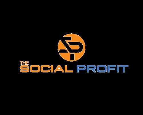 The Social Profit