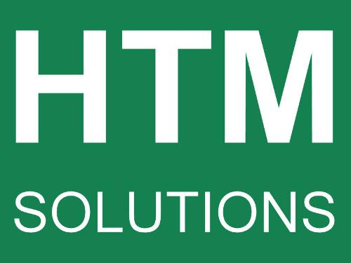 HTM solutions