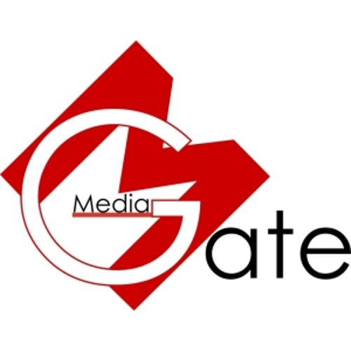 Media Gate Group