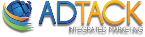 ADTACK Growth Agency