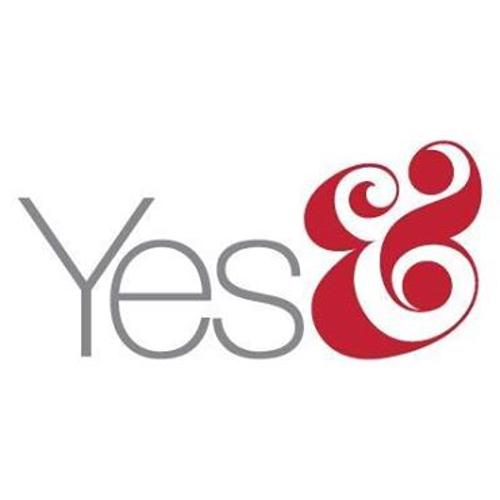 Yes &