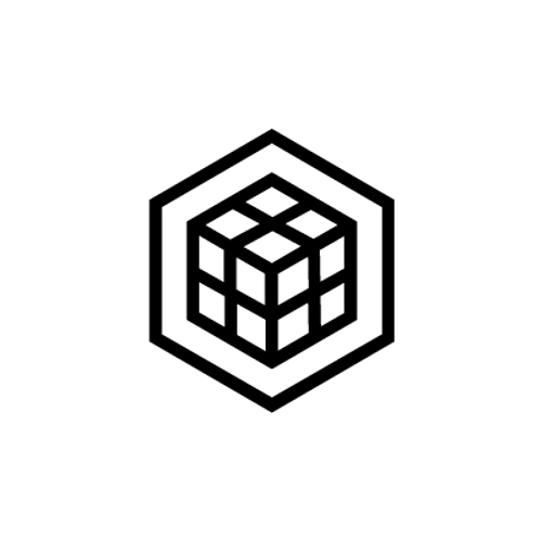 Coefficient Digital