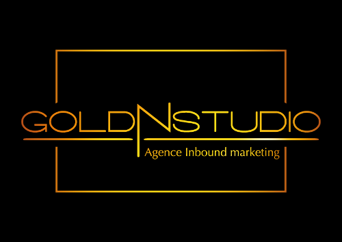 goldNstudio | Agence Inbound Marketing HubSpot