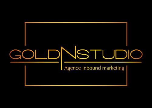 goldNstudio | Agence Inbound Marketing HubSpot